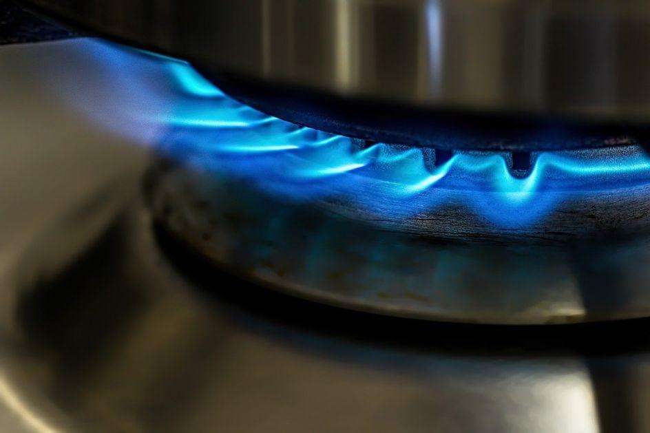 Prirodni gas sa Arktika prodat 20 godina unaprijed