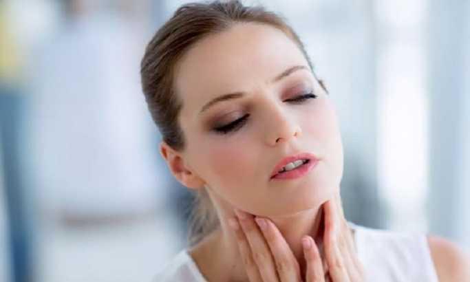 Prirodni načini za lečenje bolova u grlu