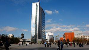 Priština: Autobusi vraćeni jer nisu imali dozvolu za ulazak