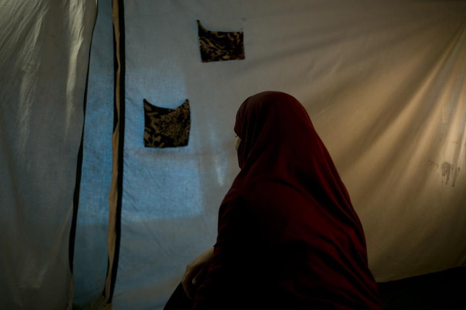 Priština: Kućni pritvor za žene iz ISIS-a