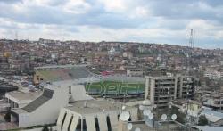 Priština: Šest osoba osudjeno na ukupno 25 godina zatvora zbog planiranja terorističkih napada