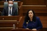 Priština ima novi uslov: Vakcinacija, pa dijalog
