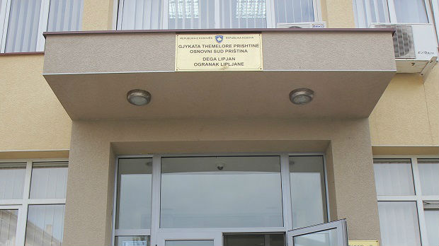 Priština traži međunarodnu poternicu za hapšenje Zvonka Veselinovića