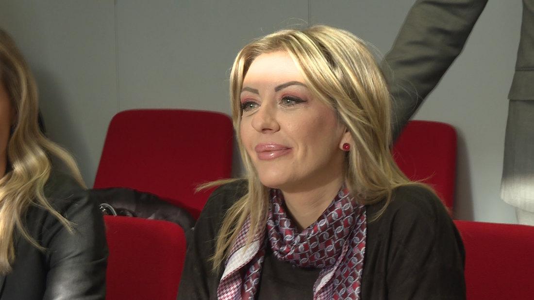 Joksimovićeva: Samozvani evropejci kao birokratski paraziti radili protiv interesa Vlade Srbije