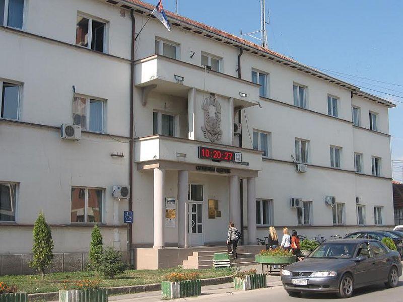 Pristup Bujanovca Zajednici albanskih opština u regionu na dnevnom redu sledeće sednice Skupštine
