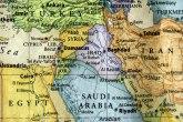 Prisustvo SAD na Bliskom istoku najslabije u istoriji