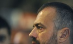 Privatna tužba protiv Sergeja Trifunovića