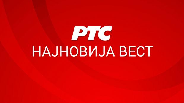 Akcija ROSU na Kosmetu, privedeni sekretari Crvenog krsta