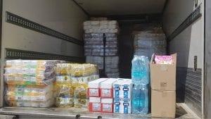 Privredna komora Srbije: Otklonjeni granični problemi za nesmetan izvoz na Kosovo