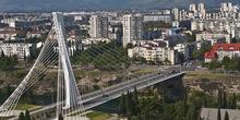 Privredni forum u Podgorici: Pospešiti razvoj regiona