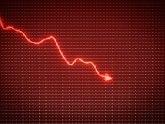 Privredni pad Slovenije 5,5 odsto