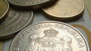 Privrednici Srbije: Kad dospeju odložene obaveze, firme će smanjivati plate i otpuštati