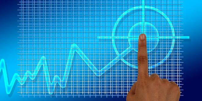 Privrednici i bankari očekuju inflaciju od 2,0 posto u 2021. godini