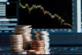 Privrednici i bankari očekuju inflaciju od dva procenta u 2021.