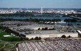 Privremeni šef Pentagona iznenada posetio Avganistan