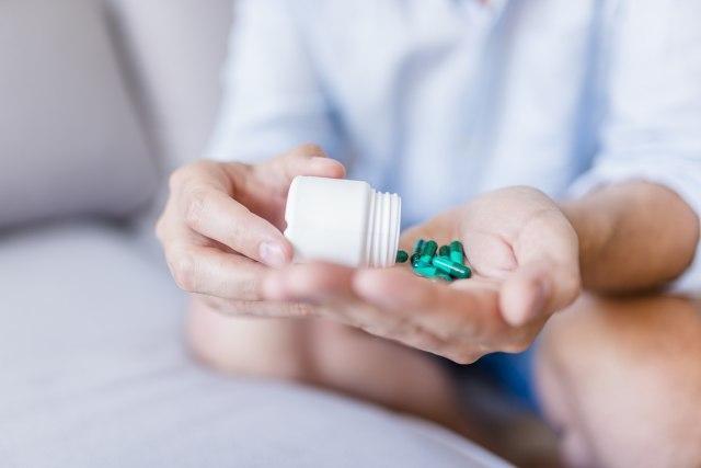 Priznali da su pacijenti postali zavisnici: Farmaceutske kompanije pristale da plate milione