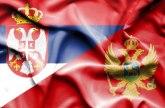 Priznali lažnu državu Kosovo, a drže lekcije Srbiji