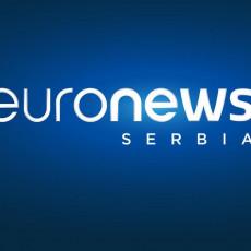 Priznanje Euronews Srbija za posvećenost pravičnosti, tačnosti i nepristrasnosti