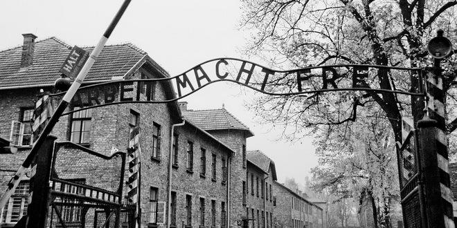 Priznanje SAD Srbiji za tretman užasnog nasleđa Holokausta