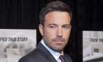 Priznanje slavnog glumca: Pio sam, grešio sam, najviše u životu žalim što sam se razveo...