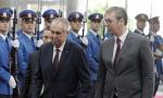Priznavanje Kosova ide na proveru