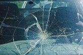Prizor kakav se retko viđa: Nesvakidašnja saobraćajka u Grockoj FOTO