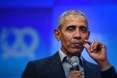 Prljavi veš Baraka Obame, operacija Paklene ulice