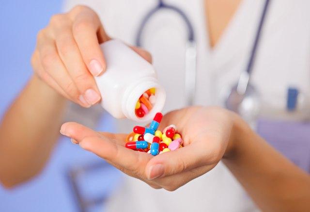 Probiotici mogu da imaju različite efekte na imuni sistem kod muškaraca i žena