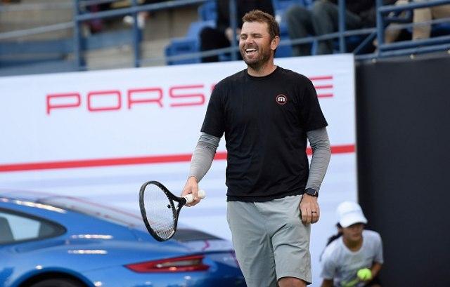 Problem je postojao – Novak igra, možda i najbolji igrač ikada, a na tribinama 1.500 ljudi?