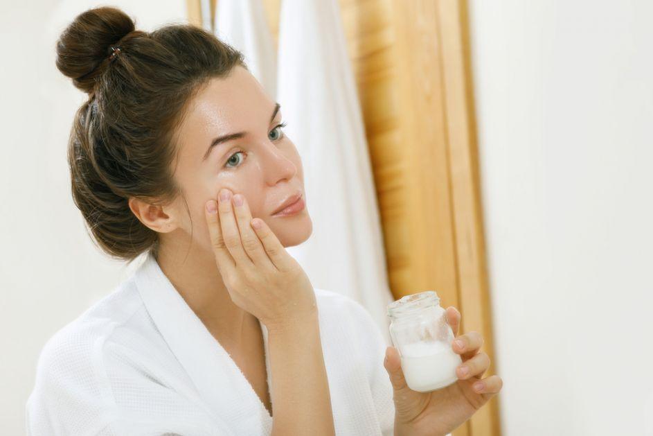 Problem masne kože: Šta sve da uradite da lice ne sjaji više nego što želite