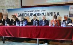 Probleme u Zrenjaninu rešavaju građanski aktivizam, bunt i mediji