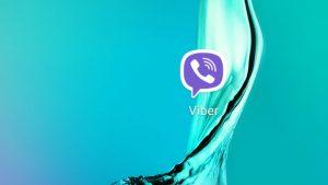 Problemi kod iOS korisnika pri korišćenju Viber aplikacije
