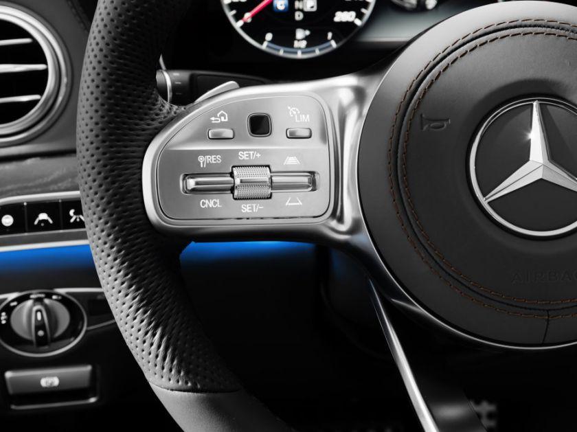 Problemi sa brojnim automobilskim autopilotima