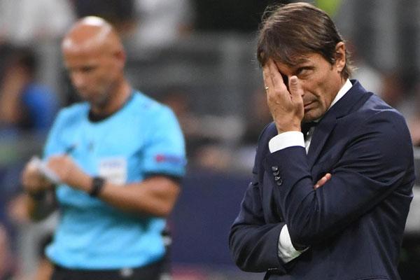 Problemi za Inter i Atalantu, Južnoamerikanci povređeni!