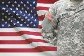 Problemi za vojsku SAD?