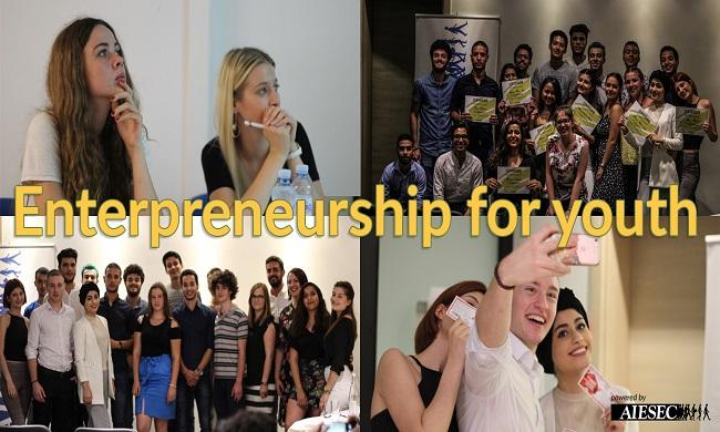 Probudi preduzetnika u sebi