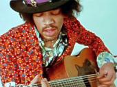 Procenjena na 50.000 dolara, a onda došlo do obrta: Gitara Hendriksa vredi mnogo više