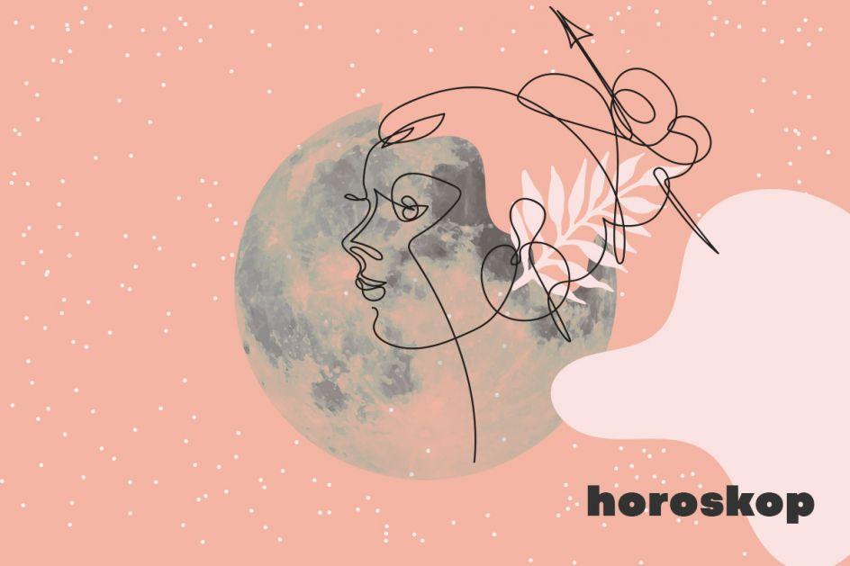 Pročitajte dnevni horoskop za 23. maj 2020. godine