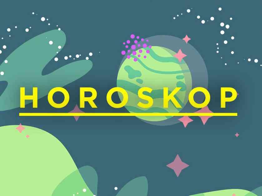 Pročitajte dnevni horoskop za nedelju, 12. avgust 2018. godine