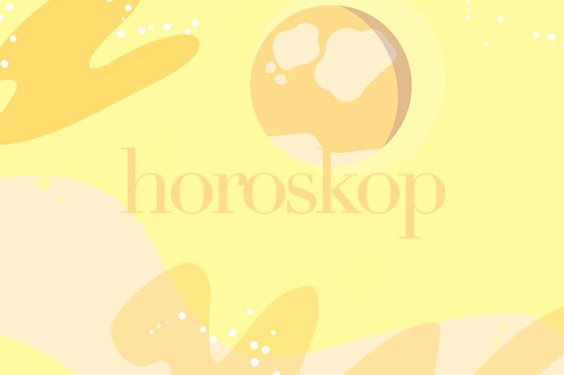 Pročitajte dnevni horoskop za petak, 18. maj 2018. godine.