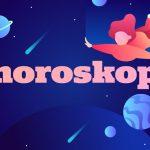 Pročitajte dnevni horoskop za ponedeljak, 16. septembar 2019. godine