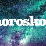Pročitajte dnevni horoskop za subotu, 13. oktobar 2018. godine