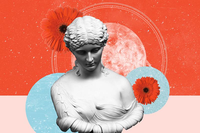 Pročitajte mesečni horoskop za april 2020. godine