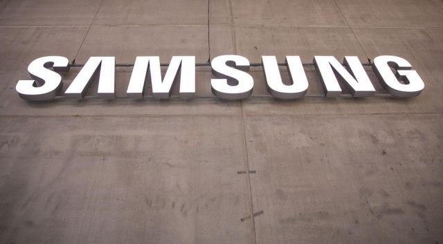Procurio izgled novog Samsung Galaxy S20+ FOTO