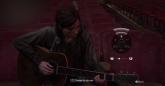 Procureo jedan segment iz The Last of Us 2 VIDEO
