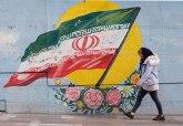 Procurile poverlijve informacije o Iranu