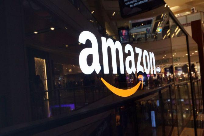 Prodaja Amazona za dva dana premašila 11 milijardi dolara