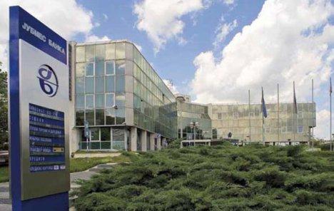 Prodaja Jubmes banke posle prvomajskih praznika