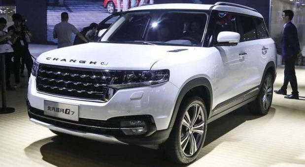 Prodaja automobila u Kini opala od početka godine za 22,4 odsto