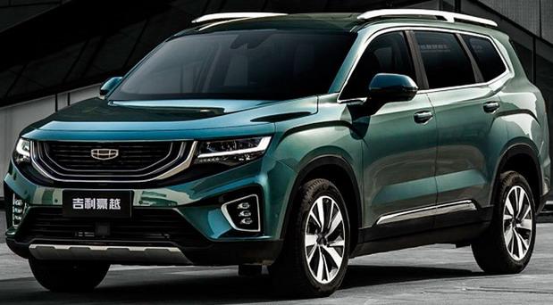 Prodaja automobila u Kini rasla trinaesti uzastopni mesec